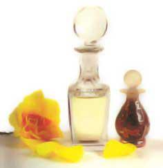 aromata