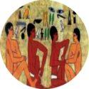 Αρχαίοι Πολιτισμοί