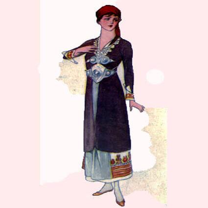 φορεσιεσ (2) (1)